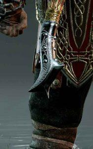 Leviathan God Of War Wiki Fandom