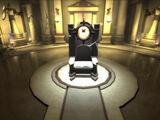 Sala del Trono de Helios