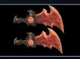 Titan (Weapon)