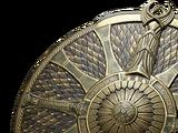 Escudo del Guardián