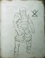 Brok Codex