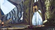 Alfheim Temple 5