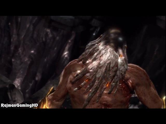 File:Zeus zombie.png