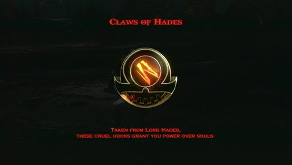 Image Claws Of Hadesg God Of War Wiki Fandom Powered By Wikia