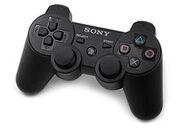 220px-PS3-DualShock3