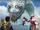 WorldSerpent-Mimir-Cutscene.png