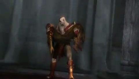 File:God of War Ghost of Sparta Playthrough Part 3 584.jpg
