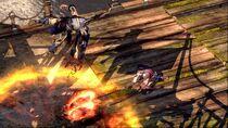 God of War Ascension Multijugador 48