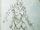Draugr-CodexSketch.png