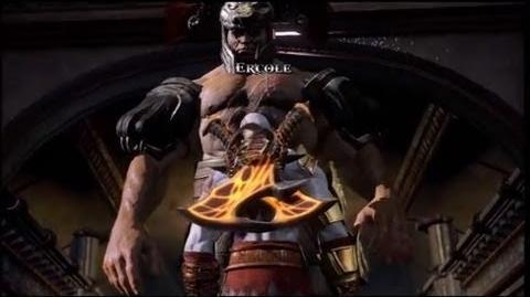 Kratos vs Ercole-1