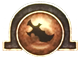 Icono Espadas del Caos Chains of Olympus