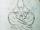 Gunnr-CodexSketch.png
