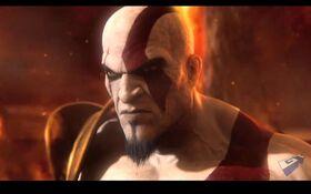 MK-Kratos01