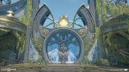 Alfheim Entrance 5