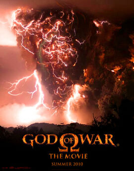 God-of-war-the-movie-poster