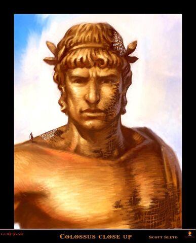 Datei:Colossus 2.jpg
