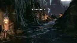 308px-River stix 1