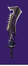 Espada de Hades