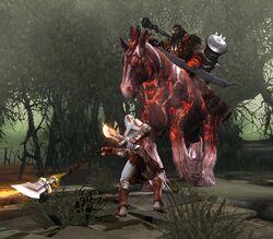 Barbarianhorse2