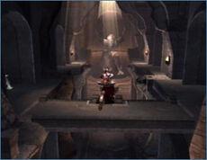 Chamber of atlas 1