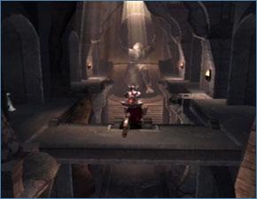 Ficheiro:Chamber of atlas 1.jpg