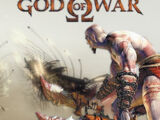 God of War (soundtrack)