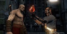Orkos dona pietra giuramento kratos
