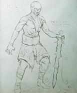 HelReaver-CodexSketch