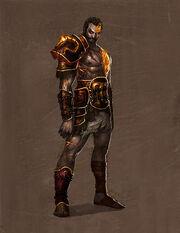 463px-God of war deimos by tobiee-d32hae0-1-
