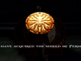 Escudo de Perseo