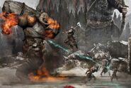 God-of-war-2018-boss-kratos-games-19370