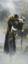 AJtheBlue18/Cropped images for Draugr and Troll.