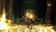 Poseidon's Chamber 10
