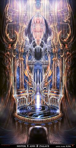 File:Throne of Lahkesis.jpg