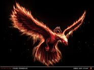 Fieryphoenix final-1-