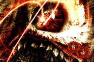 Kratosattacksgyges