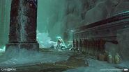 Helheim - Bridge of the Damned 3