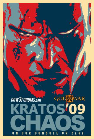 Kratos hope01