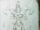 DraugrSpeed-CodexSketch.png
