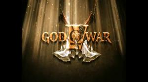 GOW 4