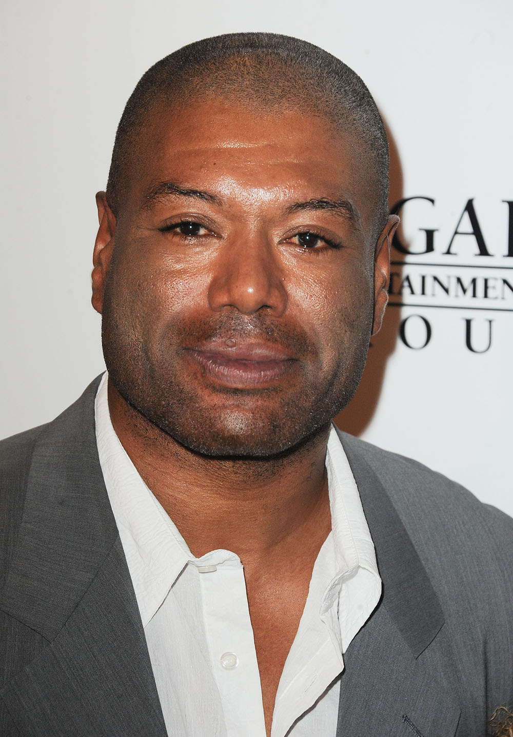 Christopher Judge God Of War Wiki Fandom