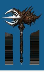 WarHammer-Poseidon