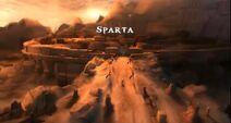 Spartaaa