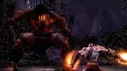 Ade kratos