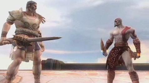 File:Theseus 3.jpg