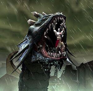 80689 god of war-screen02(2)