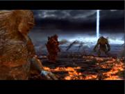 Titans 01