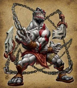 Archivo:Kratos.jpg