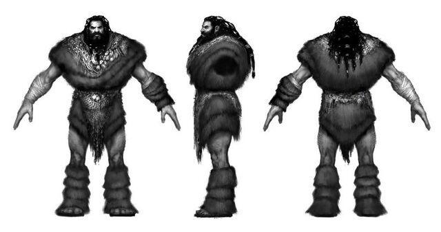 File:Barbarian King 2.jpg