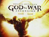 Ascension (soundtrack)